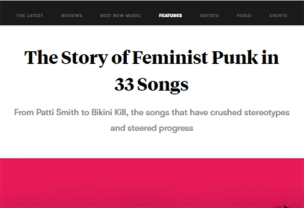 Pitchfork-punk-article